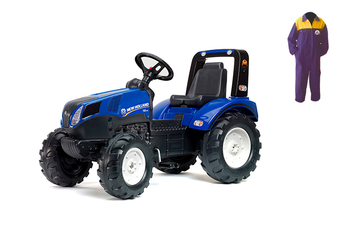 tractor-new-holland-t8-ruraltoys