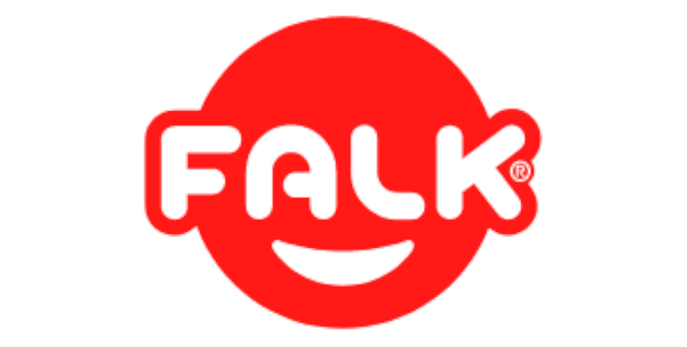 falk-1.png