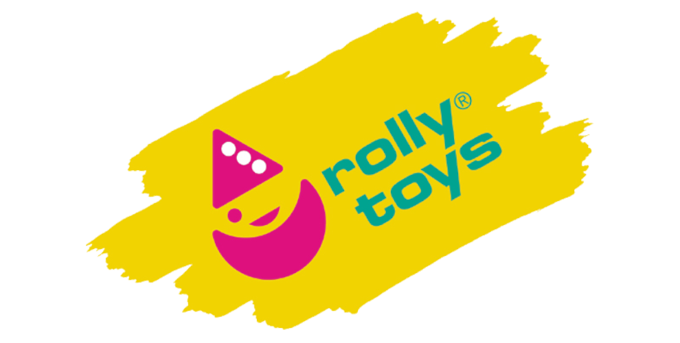 rolly-toys.png